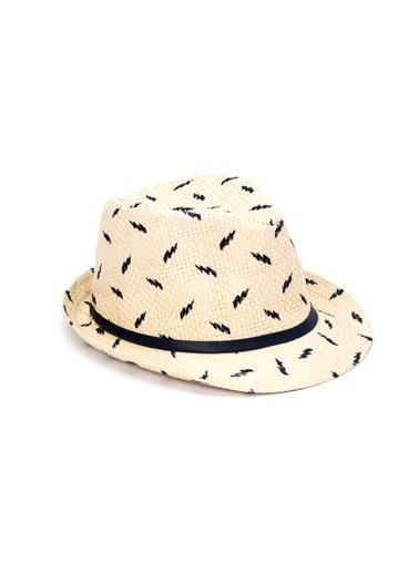 LC Waikiki Şapka Lacivert